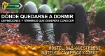 donde-quedarse-a-dormir-hostels-campings-guesthouse