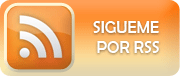 Suscribete con tu lector rss preferido