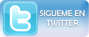 Sgueme en Twitter