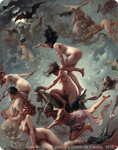 walpurgisnacht_the_vision_of_faust_1878_by_falero