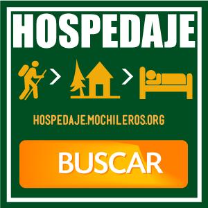 hospedaje1.png