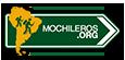 Mochileros.org