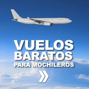 vuelos-baratos-para-mochileros01.jpg