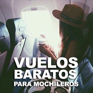 vuelos-baratos-para-mochileros02.jpg
