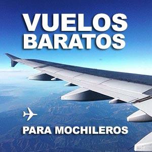 vuelos-baratos-para-mochileros03.jpg