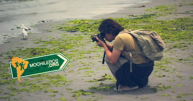 como hacer dinero tomando fotografias