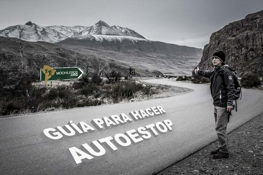 Photo of Guía para hacer autoestop