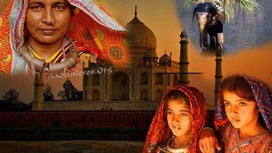 Photo of Como planificar tu viaje a la India