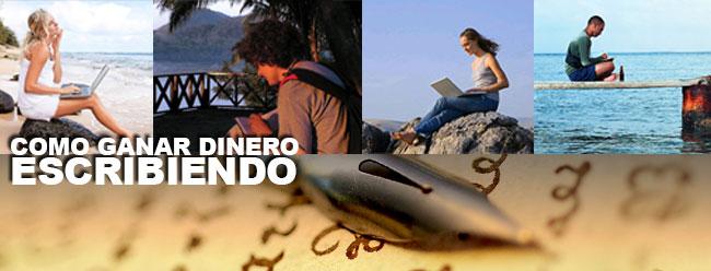 Photo of Cómo ganar dinero escribiendo artículos