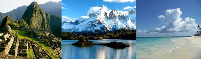 terreno-caminar-latinoamerica