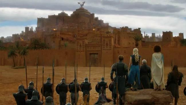 yunkai-pentos-khaleesi viajar a marruecos malta