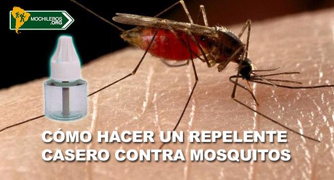 como-hacer-repelente-casero-mosquitos