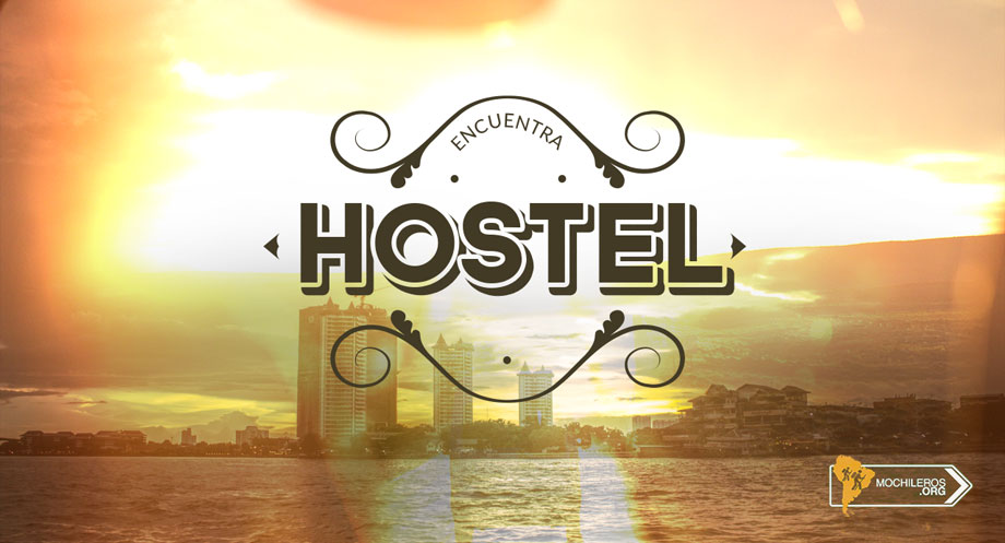 Photo of Hostels: Cómo conseguir hospedaje barato online