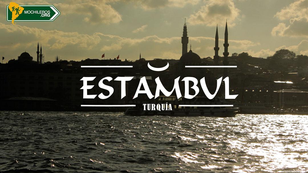 Photo of Guía de Estambul, Turquía