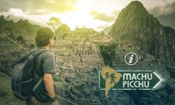 Viajar a Machu Picchu barato, nuevas reglas para entrar