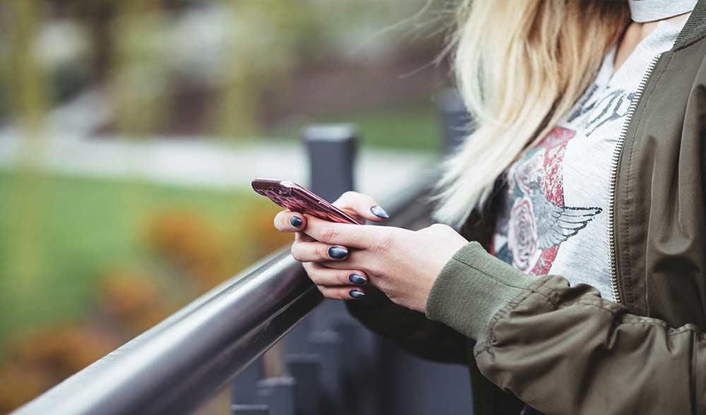 Datos celular chir gratis. Sim para viajes, chip internacional