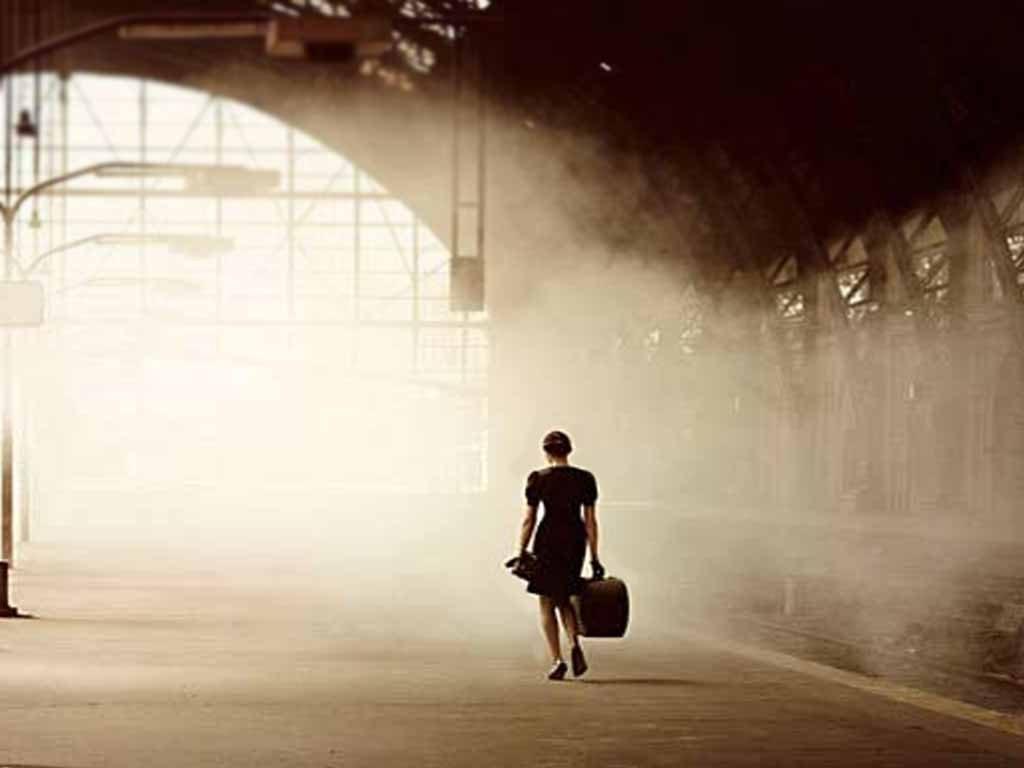23 errores viajero peligro mochileros