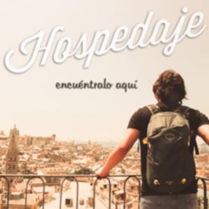hospedaje-barato2.jpg