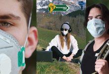 Cómo serán los viajes después de la pandemia