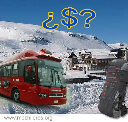 costos_de_un_viaje