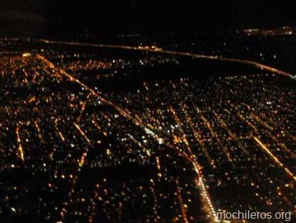 buenos_aires_de_noche