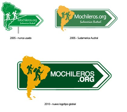 logo mochileros.org