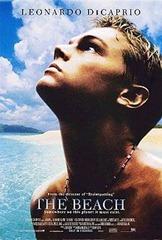 220px-The_Beach_film[1]