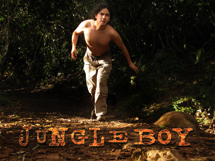 Photo of Welcome to the Jungle! : Mi retorno a la selva central