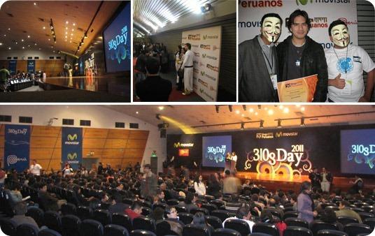 blogday2011