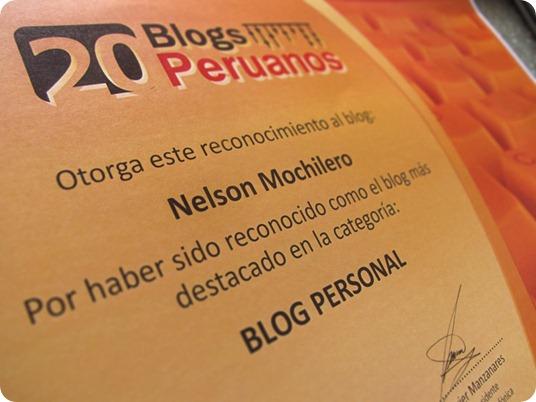 diploma-blogday2011
