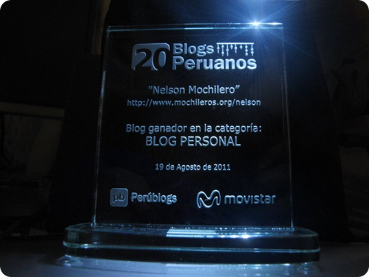 trofeo-blogday2011