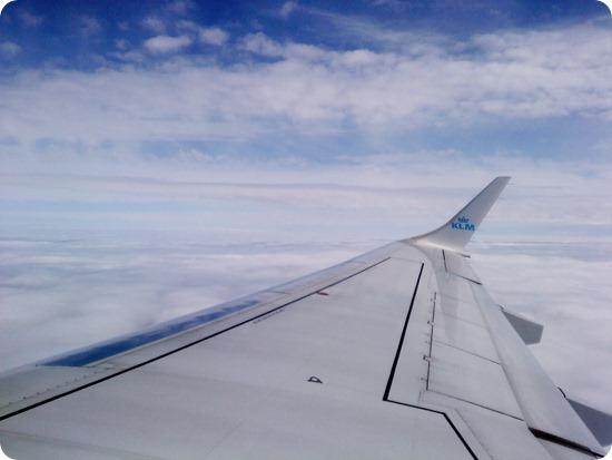 vuelo-europa-(12)