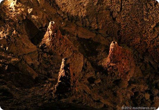 Photo of Llegada a Teplice y las cuevas de Aragonita