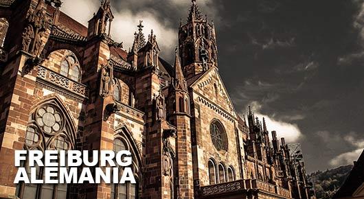 freiburg-alemania