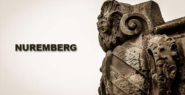 mochileros-NUREMBERG-alemania