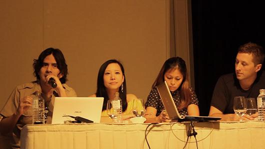 Digital Innovation Asia 2
