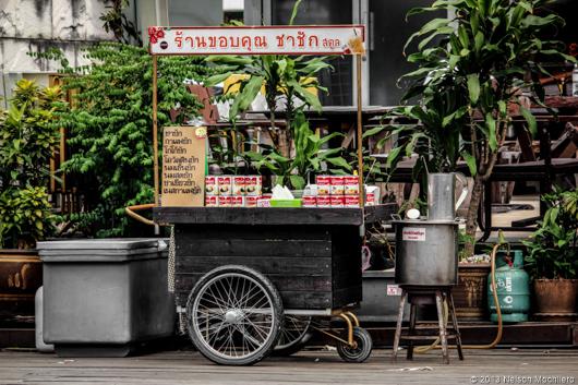 Thai_0470