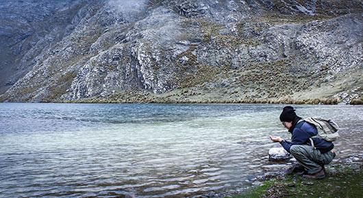 nelson-lago