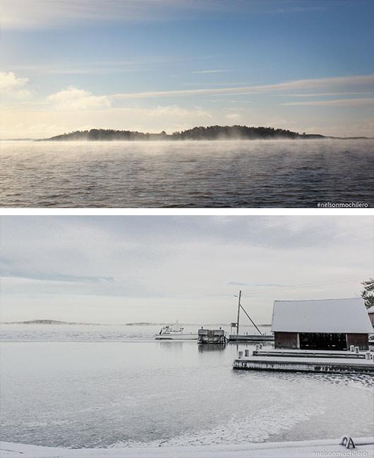 finlandia-invierno-hogsara
