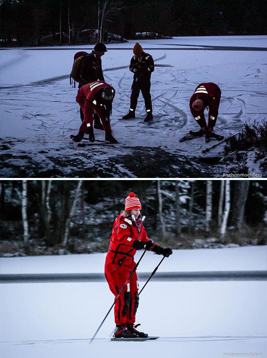 ice-skating-dalsbruk