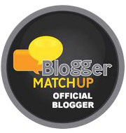 Blogger Match Up