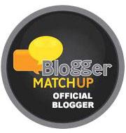 Blogger Match Up