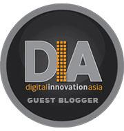 Digital Innovation Asia