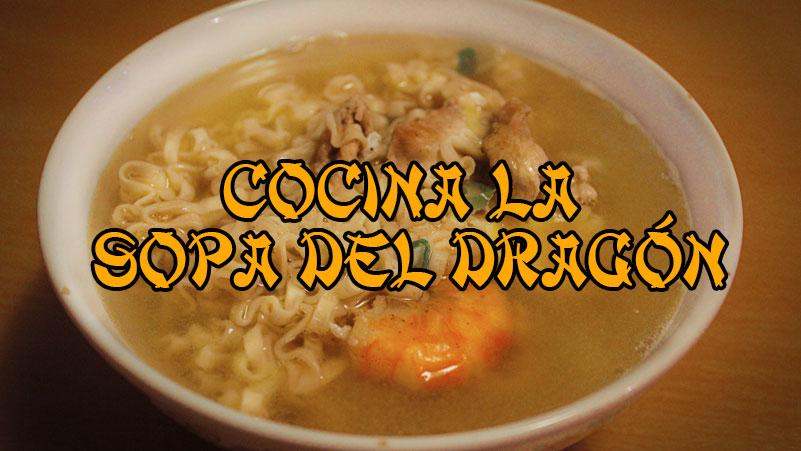 cocina, recetas, sopa, receta oriental, viajes, gastronomia