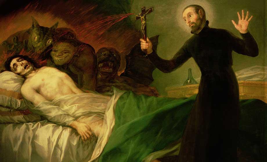 exorcista-exorcismos-gargano