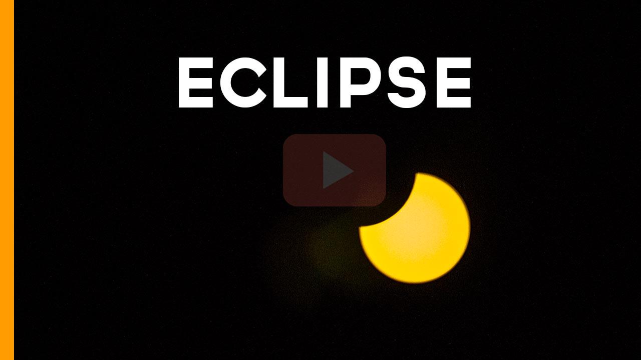 eclipse marzo 2015
