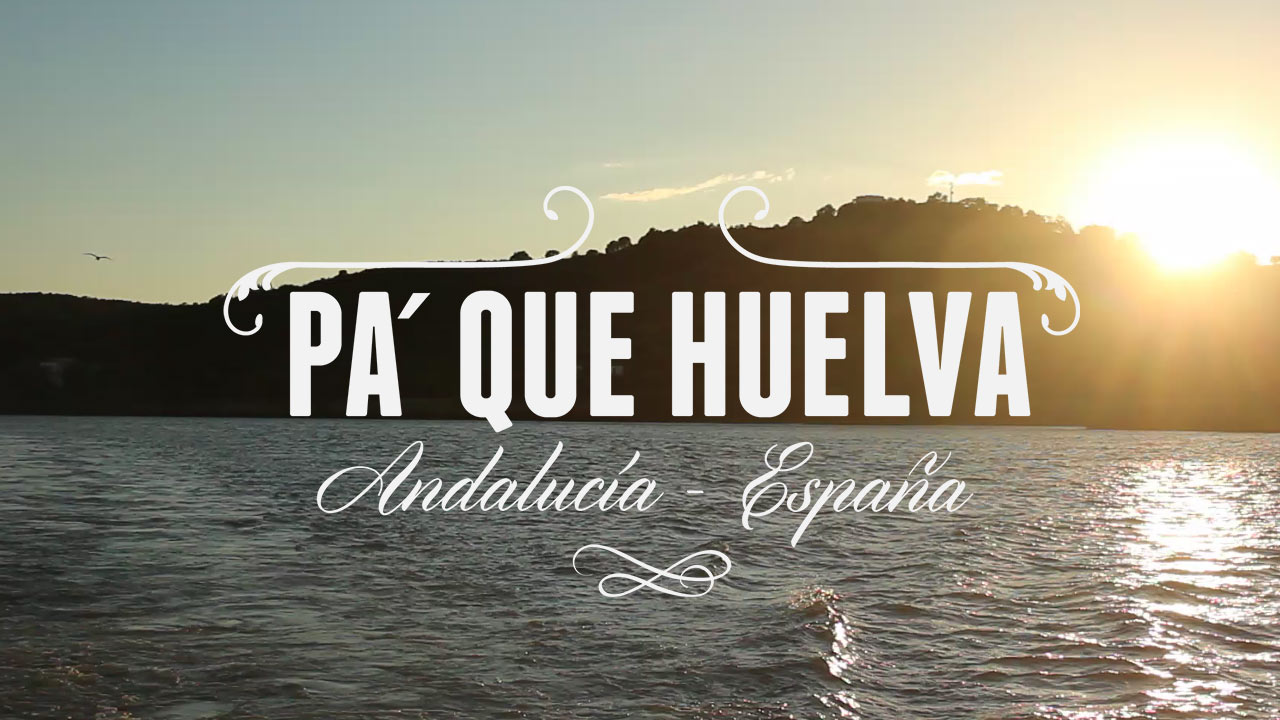 Photo of Pa´Que Huelva