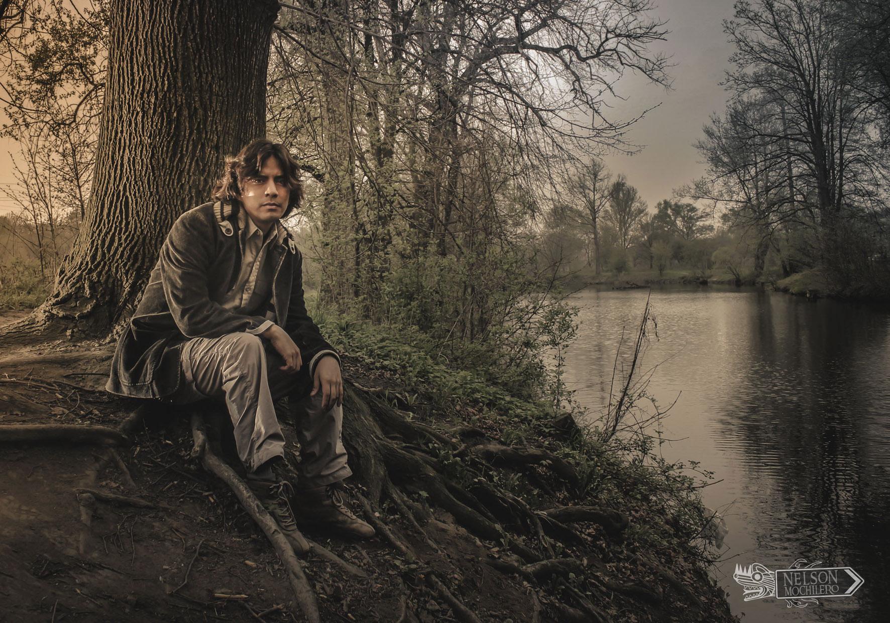 Photo of Reflexiones en el Lago I: Los problemas