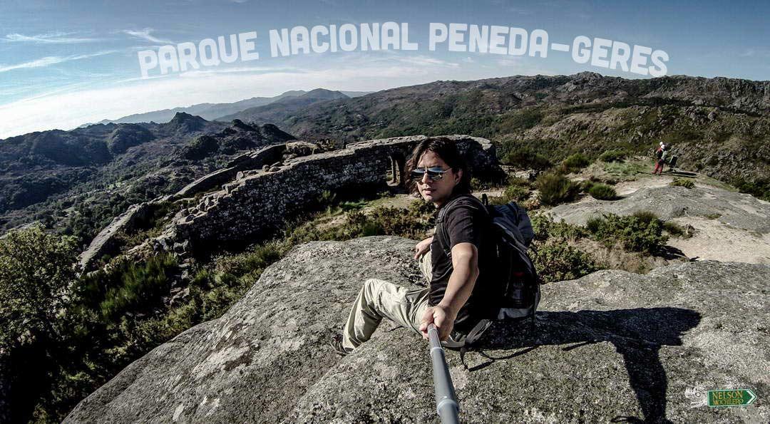 Photo of Parque Nacional da Peneda-Gerês