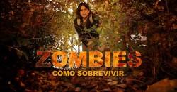 Como sobrevivir a un apocalipsis zombie - Consejos de survivalismo